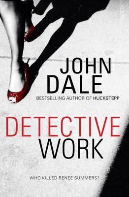DetectiveWork