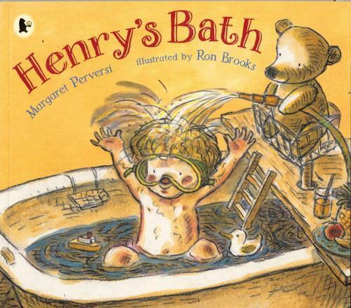 Henry'sBath