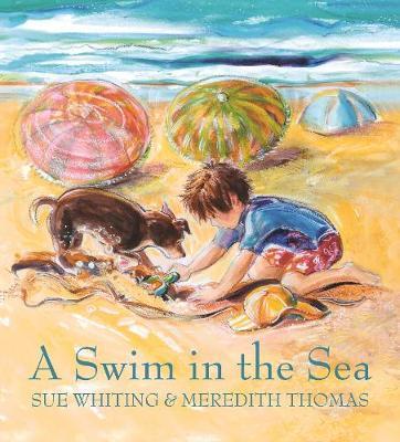 A Swim intheSea
