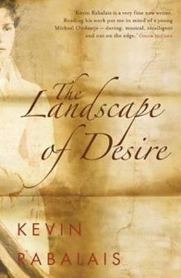 The Landscape of Desire