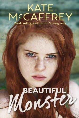 BeautifulMonster