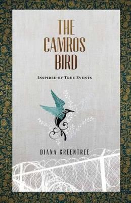 TheCamrosBird