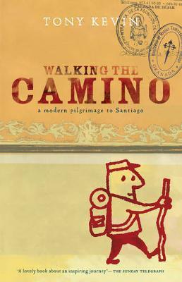 WalkingtheCamino