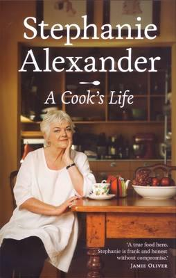 Cook's Life, A