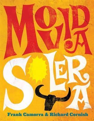 MoVidaSolera