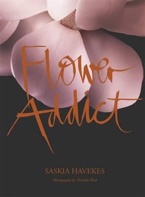 FlowerAddict