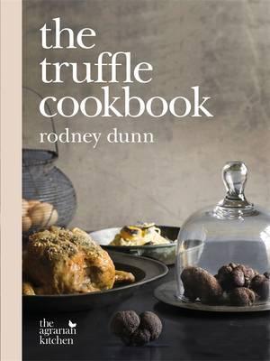 TheTruffleCookbook