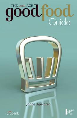 Age Good Food Guide 2013