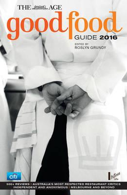 The Age Good FoodGuide2016