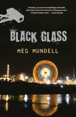 Black Glass:ANovel