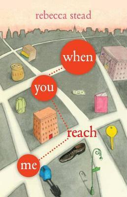 When You Reach Me
