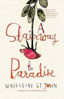 A StairwaytoParadise