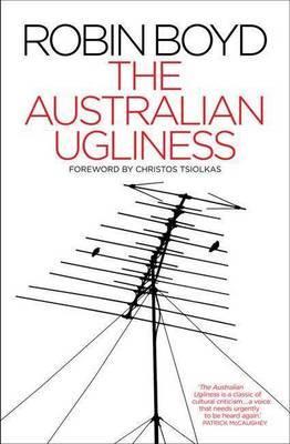 TheAustralianUgliness