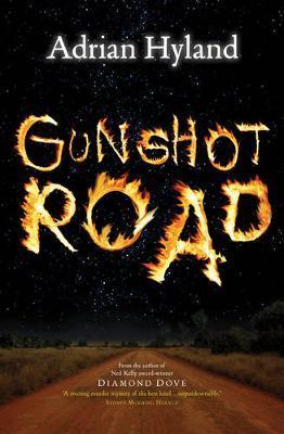 GunshotRoad