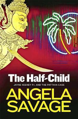 TheHalf-child