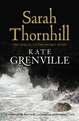 SarahThornhill