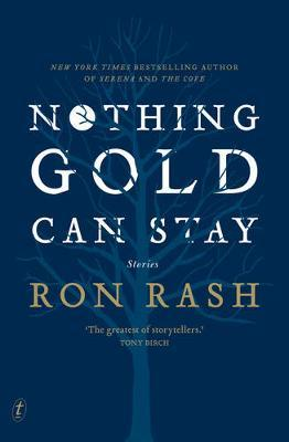 Nothing GoldCanStay