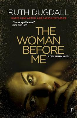 The WomanBeforeMe