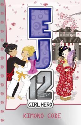 EJ12: #14 Kimono Code