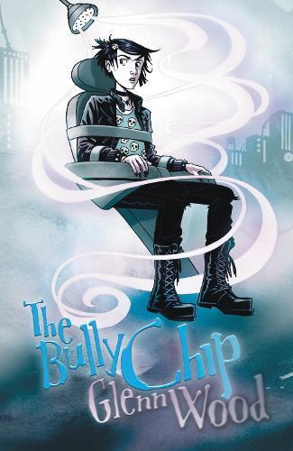 TheBullyChip