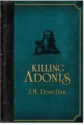 KillingAdonis