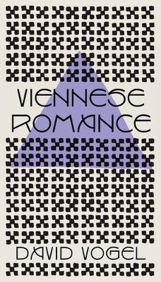Viennese Romance:anovel