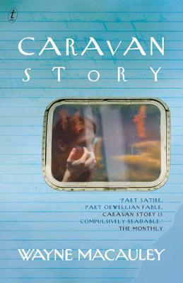 CaravanStory
