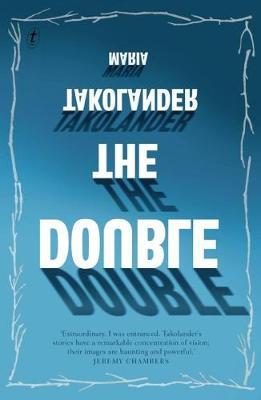 The Double (And Other Stories)