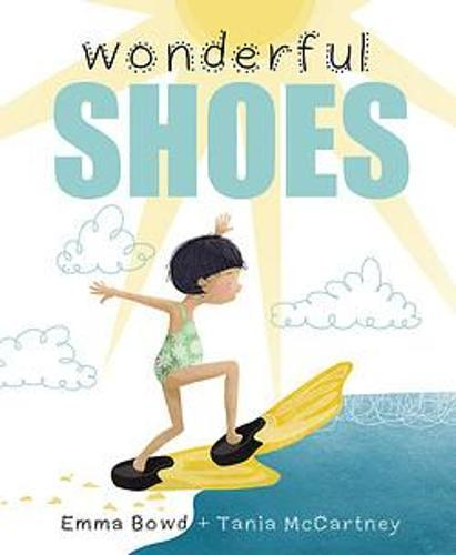 WonderfulShoes