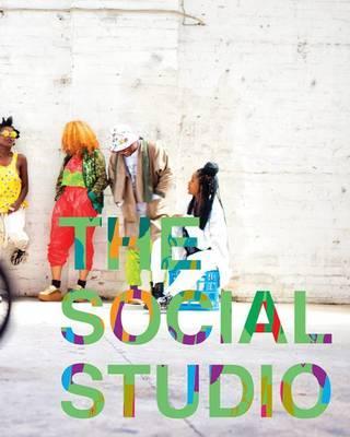 The Social Studio: Fashion, Food, Art&Community