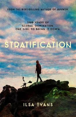 Stratification: Book One