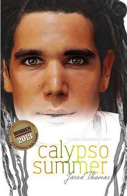 CalypsoSummer