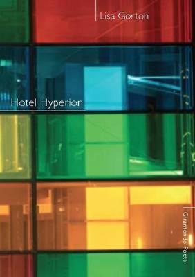 HotelHyperion