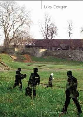 TheGuardians