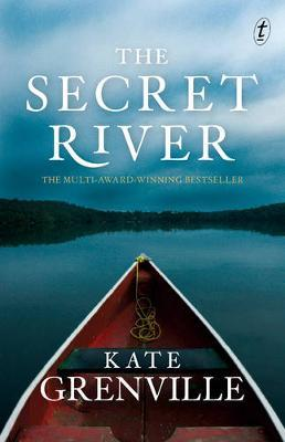 The Secret River,