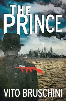 ThePrince
