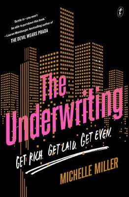 TheUnderwriting