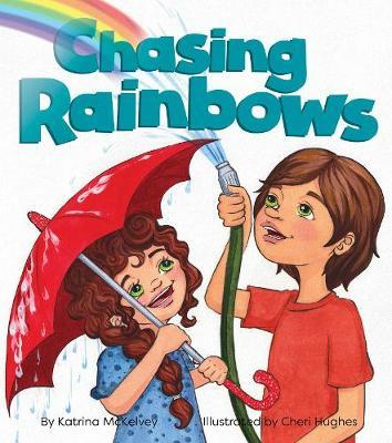 ChasingRainbows