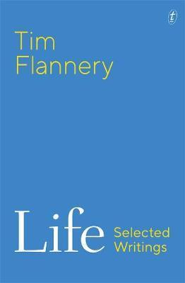 Life:SelectedWritings