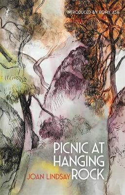 Picnic atHangingRock