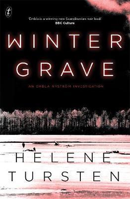 WinterGrave