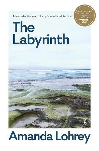 TheLabyrinth