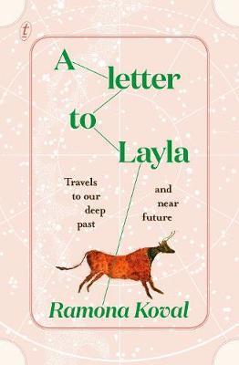 A LettertoLayla