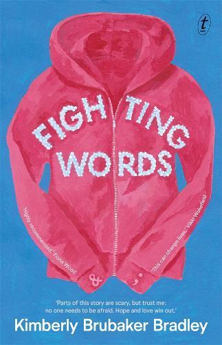 FightingWords