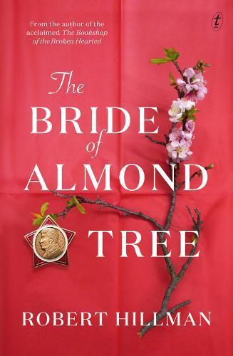 The Bride ofAlmondTree