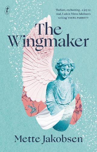 TheWingmaker