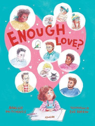 Enough Love?