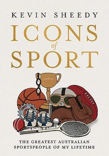 Icons of Sport