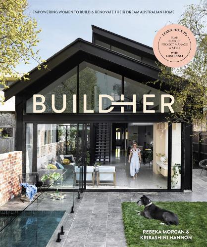 BuildHer