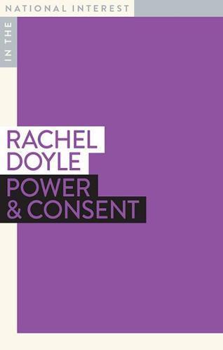 Power & Consent